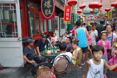 Beijing201307-417