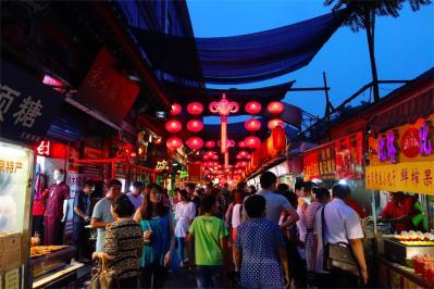 Beijing201307-422