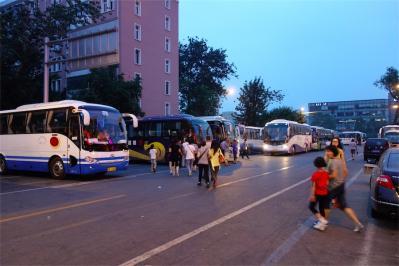 Beijing201307-423