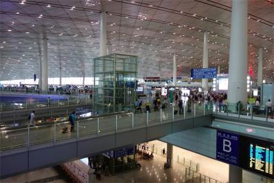 Beijing201307-502