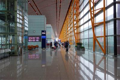 Beijing201307-511