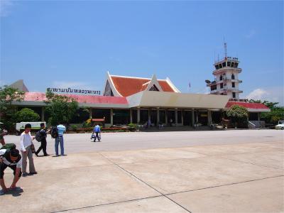 LuangPrabang201306-115