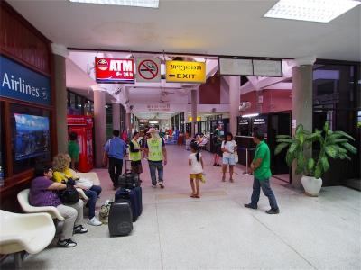LuangPrabang201306-117