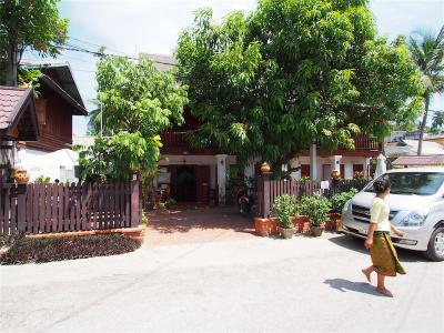 LuangPrabang201306-119