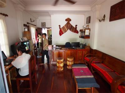 LuangPrabang201306-121