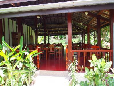 LuangPrabang201306-127