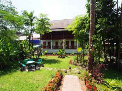 LuangPrabang201306-129