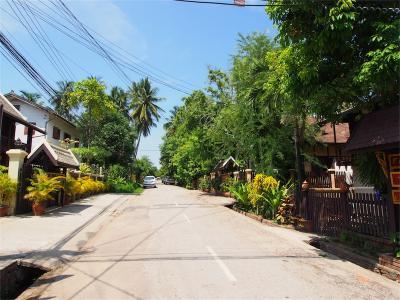 LuangPrabang201306-131