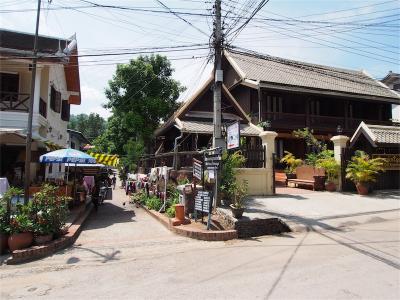 LuangPrabang201306-201