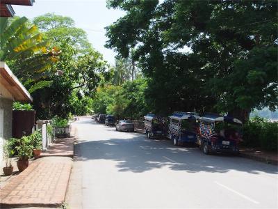LuangPrabang201306-202