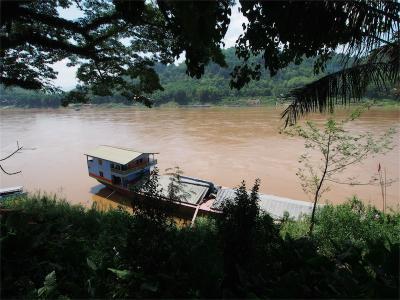 LuangPrabang201306-203