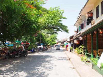 LuangPrabang201306-205