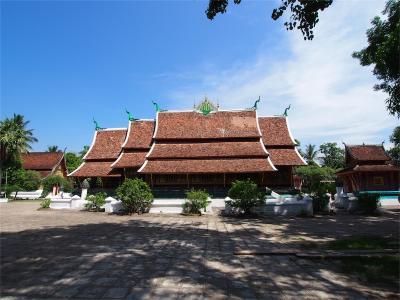 LuangPrabang201306-213