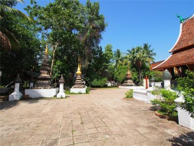 LuangPrabang201306-215