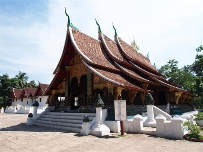 LuangPrabang201306-216