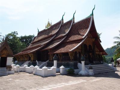 LuangPrabang201306-218