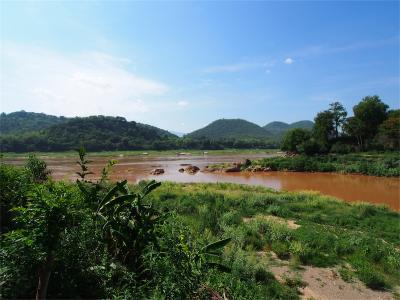 LuangPrabang201306-2202