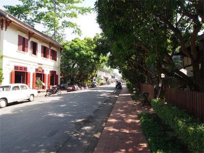 LuangPrabang201306-2204