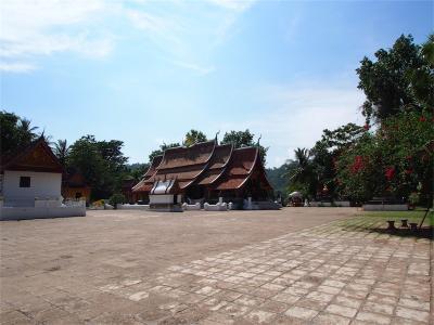 LuangPrabang201306-220