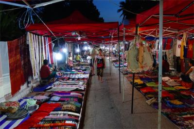 LuangPrabang201306-301