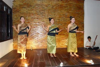 LuangPrabang201306-306