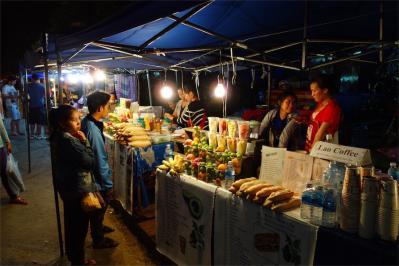LuangPrabang201306-317