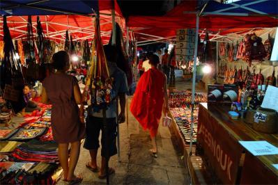 LuangPrabang201306-318