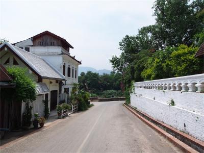 LuangPrabang201306-502