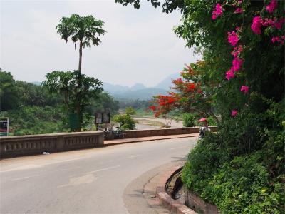 LuangPrabang201306-503