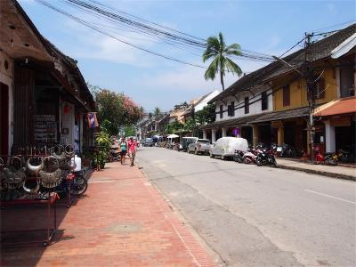 LuangPrabang201306-507