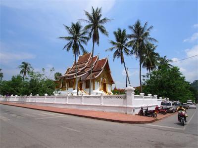 LuangPrabang201306-508