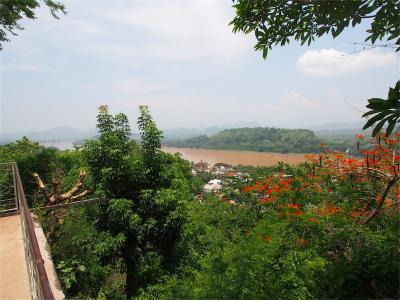 LuangPrabang201306-513
