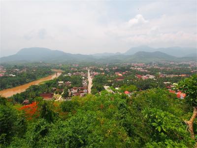 LuangPrabang201306-514