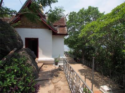 LuangPrabang201306-515