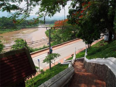 LuangPrabang201306-517