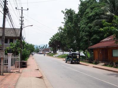 LuangPrabang201306-518