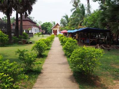 LuangPrabang201306-520