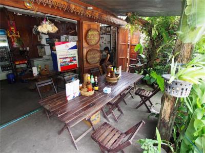 LuangPrabang201306-524