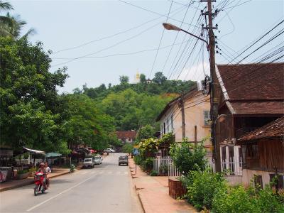 LuangPrabang201306-526