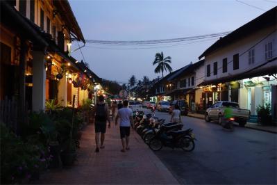 LuangPrabang201306-528