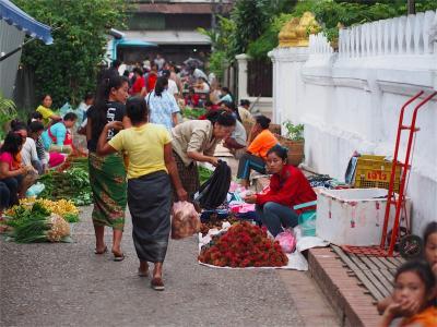 LuangPrabang201306-601