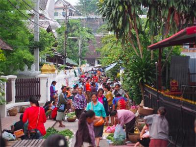 LuangPrabang201306-603