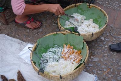 LuangPrabang201306-605