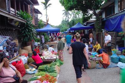 LuangPrabang201306-606
