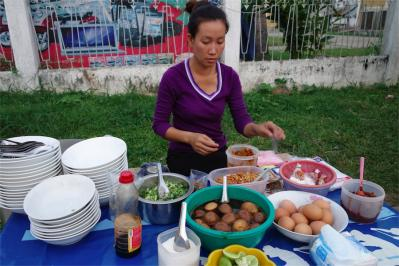 LuangPrabang201306-608