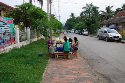 LuangPrabang201306-610