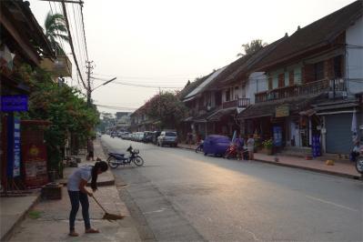 LuangPrabang201306-611