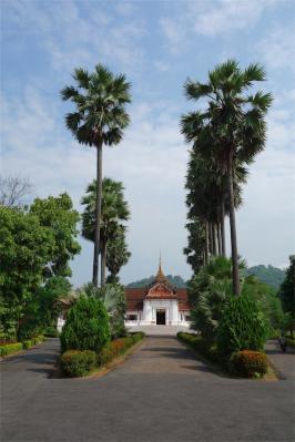 LuangPrabang201306-612