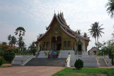 LuangPrabang201306-613