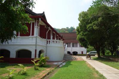 LuangPrabang201306-615